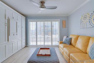 Photo 4: POINT LOMA Condo for sale : 0 bedrooms : 1021 Scott St. #137 in San Diego