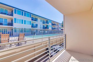 Photo 15: POINT LOMA Condo for sale : 0 bedrooms : 1021 Scott St. #137 in San Diego