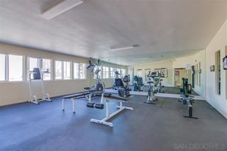Photo 16: POINT LOMA Condo for sale : 0 bedrooms : 1021 Scott St. #137 in San Diego