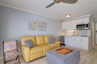 Photo 6: POINT LOMA Condo for sale : 0 bedrooms : 1021 Scott St. #137 in San Diego