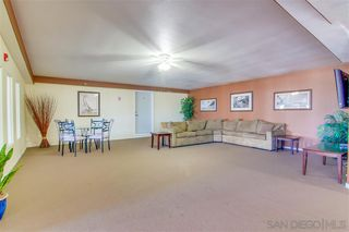 Photo 18: POINT LOMA Condo for sale : 0 bedrooms : 1021 Scott St. #137 in San Diego