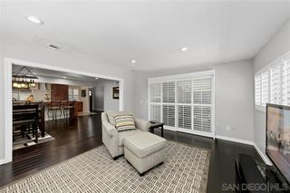 Photo 8: SAN CARLOS House for sale : 3 bedrooms : 6323 Lake Arago Avenue in San Diego