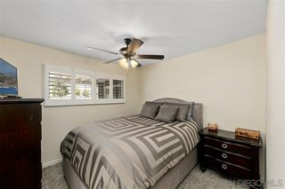 Photo 15: SAN CARLOS House for sale : 3 bedrooms : 6323 Lake Arago Avenue in San Diego
