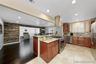 Photo 4: SAN CARLOS House for sale : 3 bedrooms : 6323 Lake Arago Avenue in San Diego