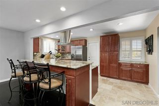 Photo 5: SAN CARLOS House for sale : 3 bedrooms : 6323 Lake Arago Avenue in San Diego