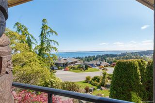 Photo 23: 4854 Sea Ridge Dr in Saanich: SE Cordova Bay Single Family Detached for sale (Saanich East)  : MLS®# 840488