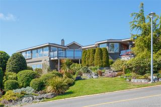 Photo 3: 4854 Sea Ridge Dr in Saanich: SE Cordova Bay Single Family Detached for sale (Saanich East)  : MLS®# 840488
