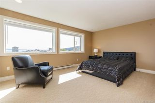 Photo 12: 4854 Sea Ridge Dr in Saanich: SE Cordova Bay Single Family Detached for sale (Saanich East)  : MLS®# 840488