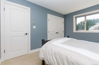 Photo 14: 4854 Sea Ridge Dr in Saanich: SE Cordova Bay Single Family Detached for sale (Saanich East)  : MLS®# 840488