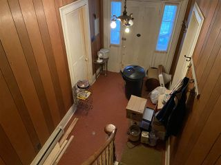 Photo 11: 46 Third Street in Sherbrooke: 303-Guysborough County Residential for sale (Highland Region)  : MLS®# 202013798