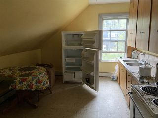 Photo 15: 46 Third Street in Sherbrooke: 303-Guysborough County Residential for sale (Highland Region)  : MLS®# 202013798
