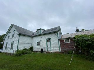 Photo 2: 46 Third Street in Sherbrooke: 303-Guysborough County Residential for sale (Highland Region)  : MLS®# 202013798