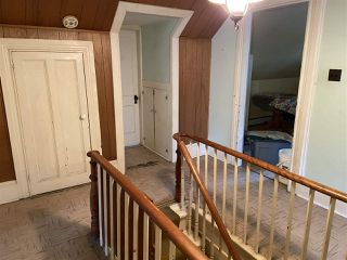 Photo 13: 46 Third Street in Sherbrooke: 303-Guysborough County Residential for sale (Highland Region)  : MLS®# 202013798