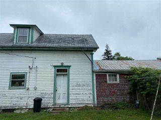 Photo 3: 46 Third Street in Sherbrooke: 303-Guysborough County Residential for sale (Highland Region)  : MLS®# 202013798