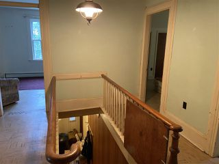 Photo 12: 46 Third Street in Sherbrooke: 303-Guysborough County Residential for sale (Highland Region)  : MLS®# 202013798