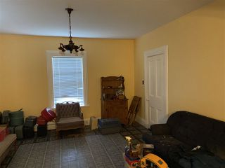 Photo 8: 46 Third Street in Sherbrooke: 303-Guysborough County Residential for sale (Highland Region)  : MLS®# 202013798