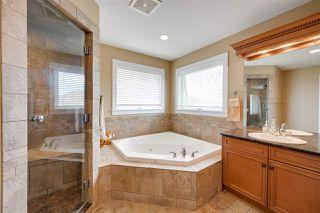 Photo 29: 942 HALIBURTON Road in Edmonton: Zone 14 House for sale : MLS®# E4208259