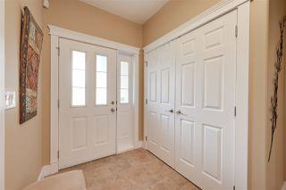 Photo 4: 942 HALIBURTON Road in Edmonton: Zone 14 House for sale : MLS®# E4208259