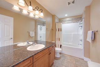 Photo 33: 942 HALIBURTON Road in Edmonton: Zone 14 House for sale : MLS®# E4208259