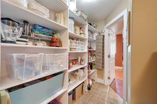 Photo 17: 942 HALIBURTON Road in Edmonton: Zone 14 House for sale : MLS®# E4208259