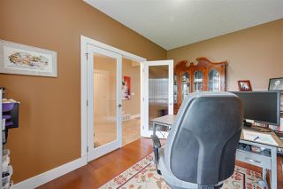 Photo 21: 942 HALIBURTON Road in Edmonton: Zone 14 House for sale : MLS®# E4208259