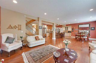 Photo 16: 942 HALIBURTON Road in Edmonton: Zone 14 House for sale : MLS®# E4208259