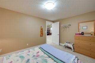 Photo 43: 942 HALIBURTON Road in Edmonton: Zone 14 House for sale : MLS®# E4208259