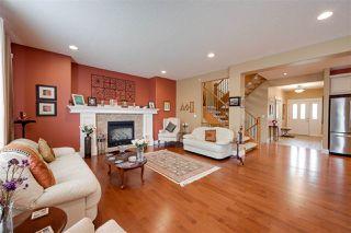 Photo 15: 942 HALIBURTON Road in Edmonton: Zone 14 House for sale : MLS®# E4208259
