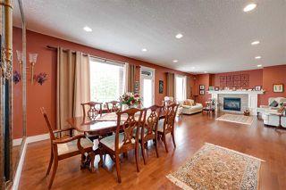 Photo 12: 942 HALIBURTON Road in Edmonton: Zone 14 House for sale : MLS®# E4208259