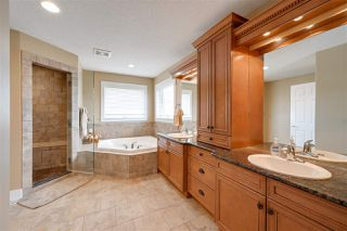 Photo 28: 942 HALIBURTON Road in Edmonton: Zone 14 House for sale : MLS®# E4208259