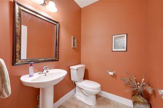 Photo 20: 942 HALIBURTON Road in Edmonton: Zone 14 House for sale : MLS®# E4208259
