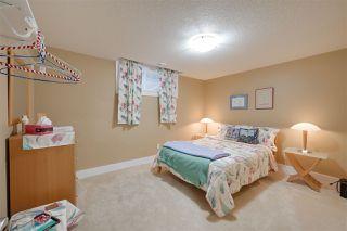 Photo 42: 942 HALIBURTON Road in Edmonton: Zone 14 House for sale : MLS®# E4208259