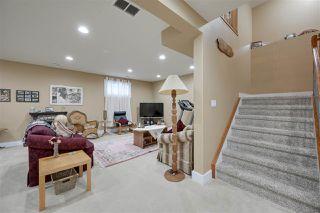 Photo 38: 942 HALIBURTON Road in Edmonton: Zone 14 House for sale : MLS®# E4208259
