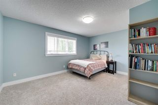 Photo 34: 942 HALIBURTON Road in Edmonton: Zone 14 House for sale : MLS®# E4208259