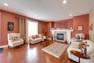 Photo 14: 942 HALIBURTON Road in Edmonton: Zone 14 House for sale : MLS®# E4208259