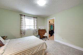 Photo 36: 942 HALIBURTON Road in Edmonton: Zone 14 House for sale : MLS®# E4208259