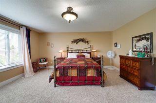 Photo 24: 942 HALIBURTON Road in Edmonton: Zone 14 House for sale : MLS®# E4208259