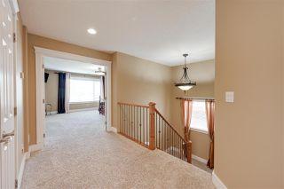 Photo 23: 942 HALIBURTON Road in Edmonton: Zone 14 House for sale : MLS®# E4208259