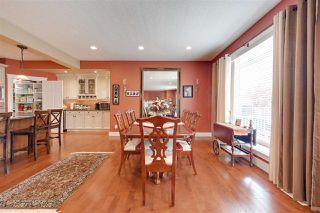 Photo 11: 942 HALIBURTON Road in Edmonton: Zone 14 House for sale : MLS®# E4208259