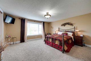 Photo 27: 942 HALIBURTON Road in Edmonton: Zone 14 House for sale : MLS®# E4208259