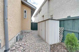 Photo 49: 942 HALIBURTON Road in Edmonton: Zone 14 House for sale : MLS®# E4208259