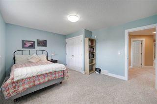 Photo 35: 942 HALIBURTON Road in Edmonton: Zone 14 House for sale : MLS®# E4208259