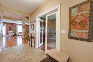Photo 3: 942 HALIBURTON Road in Edmonton: Zone 14 House for sale : MLS®# E4208259