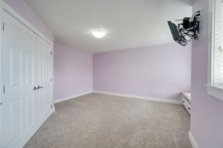 Photo 32: 942 HALIBURTON Road in Edmonton: Zone 14 House for sale : MLS®# E4208259