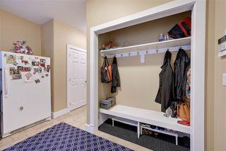 Photo 19: 942 HALIBURTON Road in Edmonton: Zone 14 House for sale : MLS®# E4208259