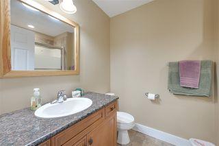 Photo 41: 942 HALIBURTON Road in Edmonton: Zone 14 House for sale : MLS®# E4208259