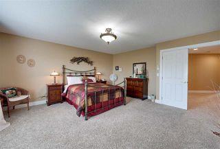 Photo 25: 942 HALIBURTON Road in Edmonton: Zone 14 House for sale : MLS®# E4208259