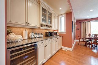 Photo 9: 942 HALIBURTON Road in Edmonton: Zone 14 House for sale : MLS®# E4208259