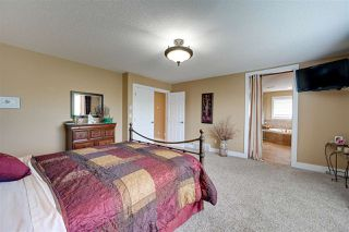 Photo 26: 942 HALIBURTON Road in Edmonton: Zone 14 House for sale : MLS®# E4208259