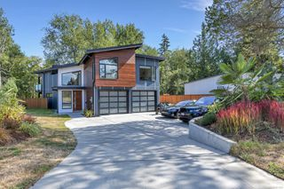 Photo 35: 1165 Royal Oak Dr in : SE Sunnymead Single Family Detached for sale (Saanich East)  : MLS®# 851280